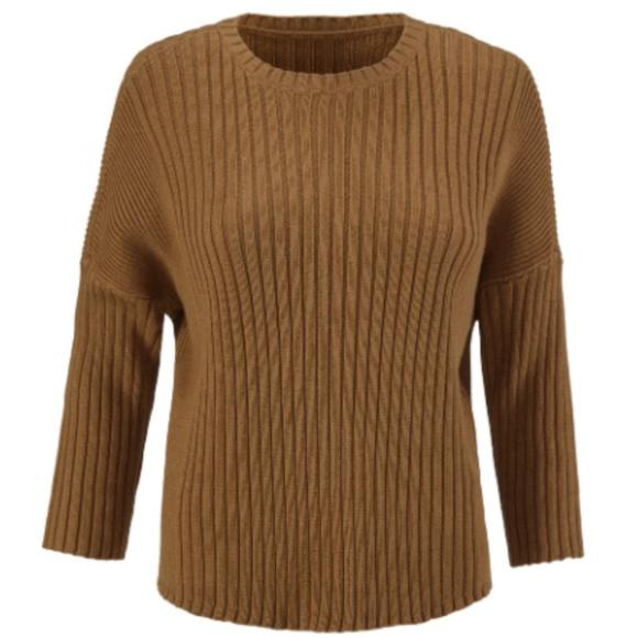 83a973d59a0 cabi Sweaters